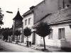 Moravská ulica v roku 1980