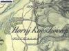 Horné Kočkovce okolo r. 1819 až 1869