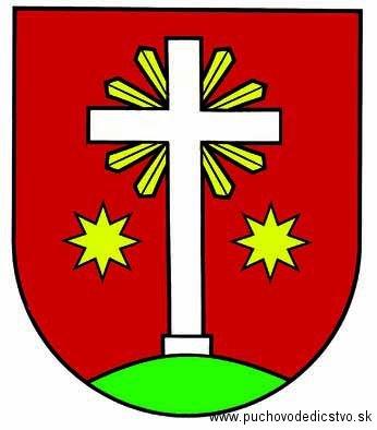 dnešný erb Hornej Breznice