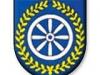 súčasný erb obce Streženice