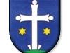 dnešný erb Dolnej Breznice