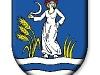 Súčasný erb Nimnice