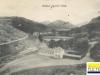 Kúpele Belušské Slatiny na prelome 19. a 20. storočia