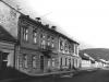 Moravská ul.