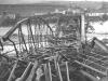 most vyhodený do vzduchu nemec. vojskami 30. 4. 1945