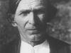 Ján Vrškový z Nimnice (asi 30. roky 20. storočia)