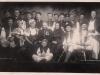 Púchovskí ochotníci v roku 1940 v hre Vladimíra Hurbana-Vladimírova: Záveje
