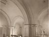 interiér synagógy - predajne nábytku