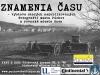 Plagát výstavy starých fotografií mesta Púchov, ktorú sme predstavili na Púchovskom jarmoku (17. 9. 2016) a od 18. 8. 2016 v Púchovskom múzeu v Župnom dome