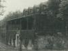 Hotel Fojtík v Beluš. Slatinách v roku 1927