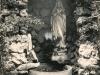 Minerálny prameň v Belušských Slatinách v prvej polovici 20. storočia