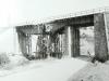 Oprava železničného viaduktu na 14. km železničnej trate generála Štefánika medzi Púchovom a Horním Lidčom - odbočka cesty v obci Lúky do Lazov pod Makytou