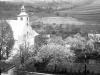 Kostol a výstavba železničnej trate gen. Štefánika v obci Záriečie v 30. rokoch minulého storočia (ecav.zariecie.sk)