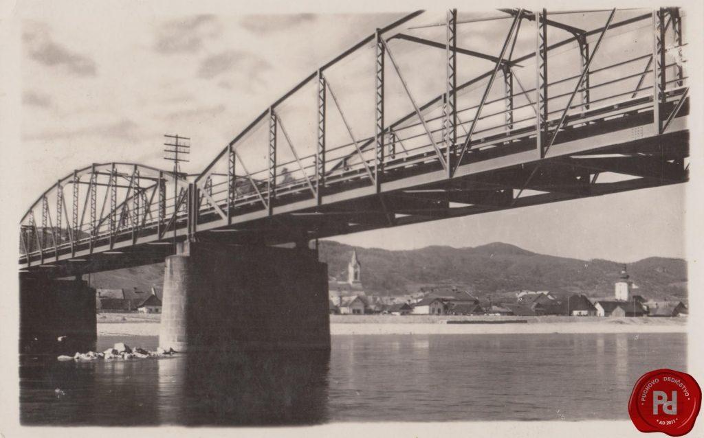 22.7 1927
