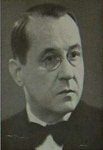 Arnost Rolny