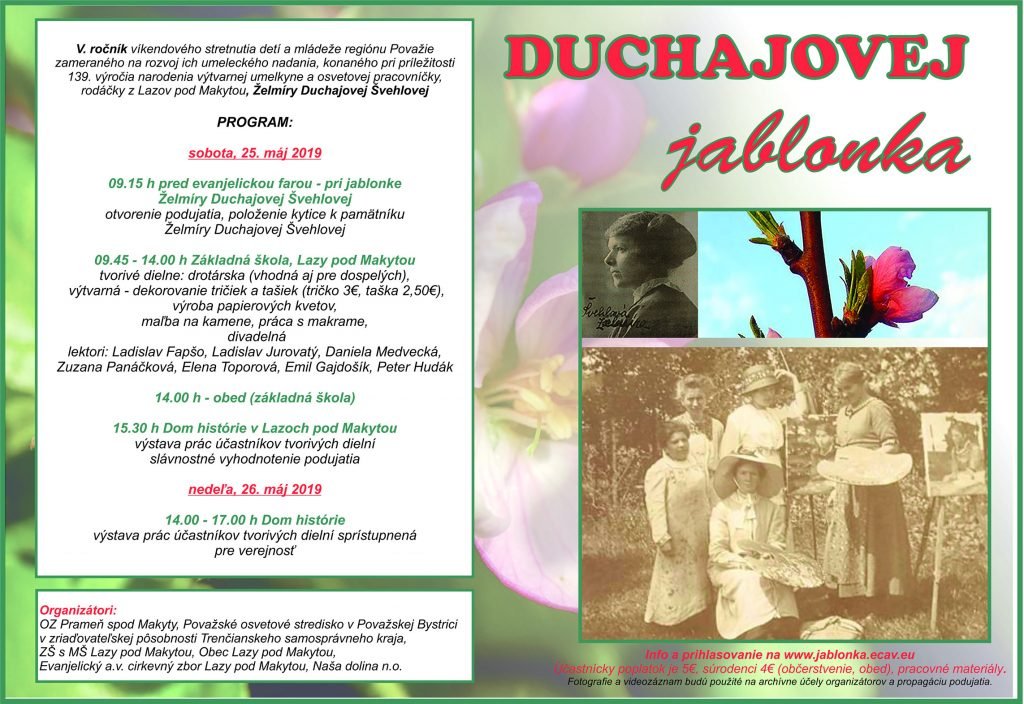 Duchajovej-jablonka-plagát-2019-web