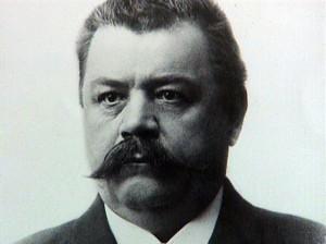 Frantisek Rolny