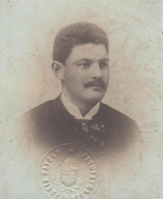 K. Neuman
