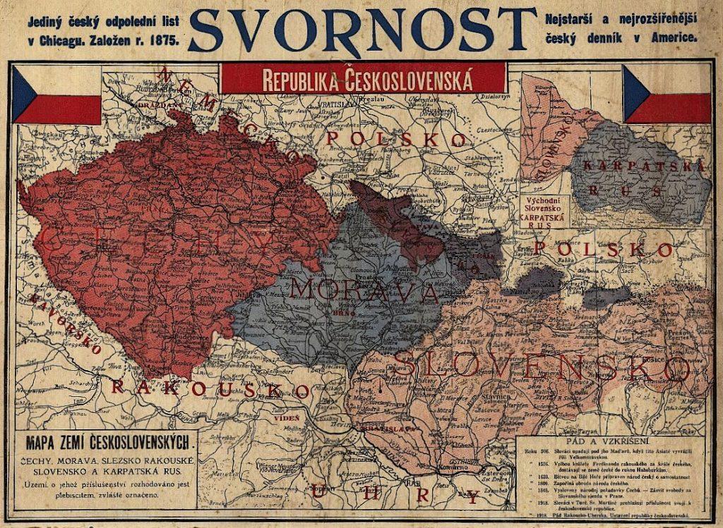 Mapa_zemí_československých