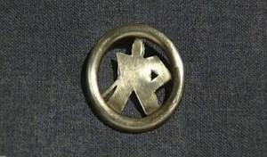 Odznak Rolny