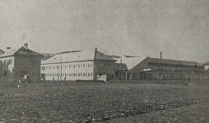 Rolny 1944-45