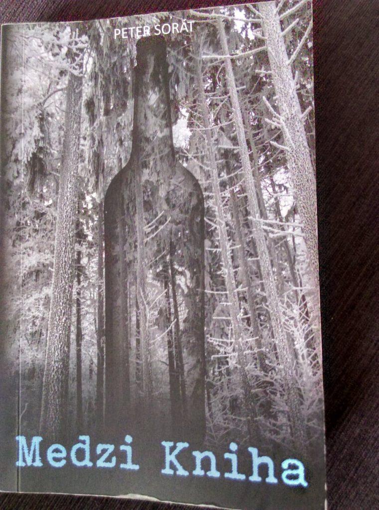 big_medzi-kniha-JmB-392730