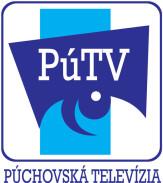 Púchovská televízia