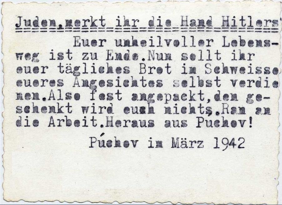 marec 1942,2