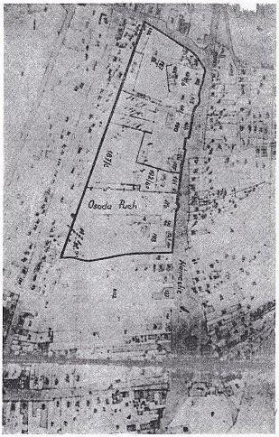 namestie 1868