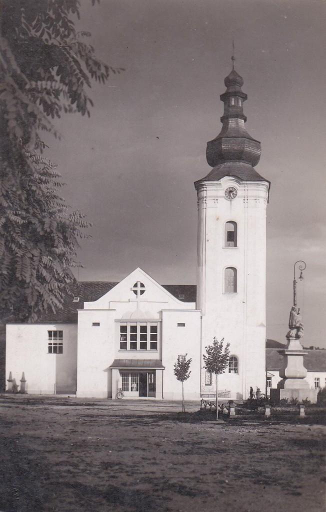 namestie-1947